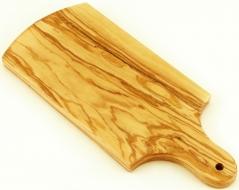 Olive Wood Chopping Board