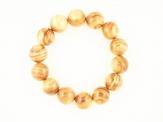 Olivewood Classic Bracelet