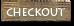 bn_checkout
