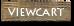 bn_view_cart